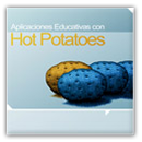 Aplicaciones Educativas con Hot Potatoes