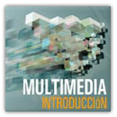 Multimedia Linux y Windows. Introducción